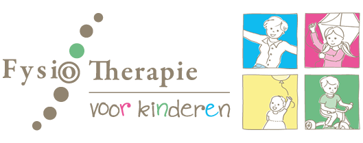 Kinderfysiotherapie Nootdorp